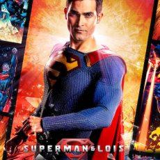 Superman and Lois S01E02
