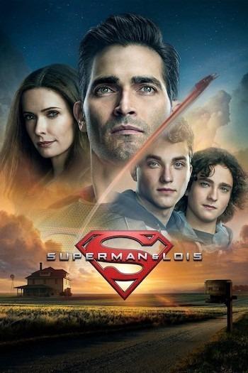 Superman and Lois Season 1 Episode 2 Subtitles
