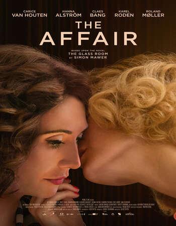 The Affair 2021