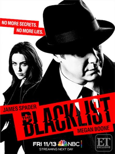 The Blacklist Season 8 Episode 9 Subtitles