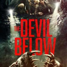 The Devil Below 2021 Subtitles