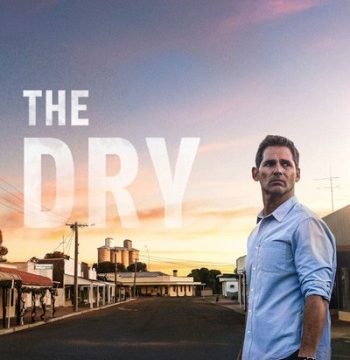 The Dry 2021