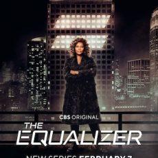 The Equalizer Season 1 Episode 5 Subtitles
