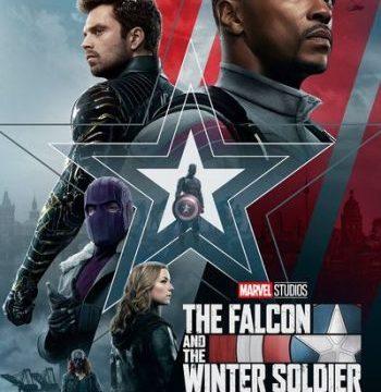The Falcon and the Winter Soldier S01E02 Hindi