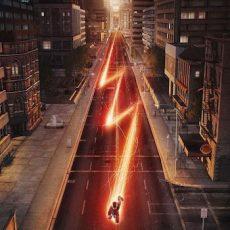 The Flash S07E01