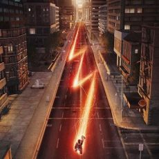 The Flash Season 7 Subtitles