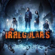 The Irregulars S01E01