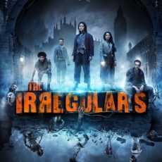 The Irregulars S01E06