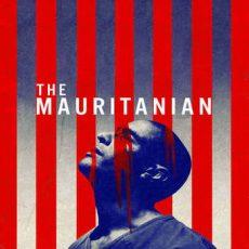 The Mauritanian 2021 Subtitles