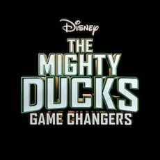 The Mighty Ducks Game Changers Season 1 subtitles