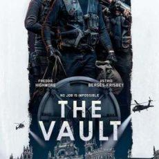 The Vault 2021