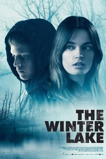 The Winter Lake 2021 Subtitles