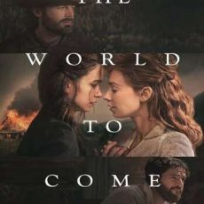 The World to Come 2021 Subtitles