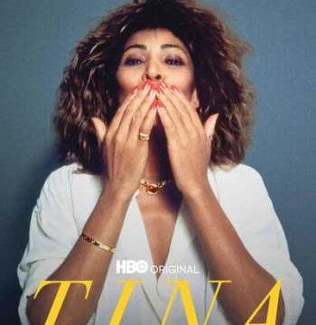 Tina 2021
