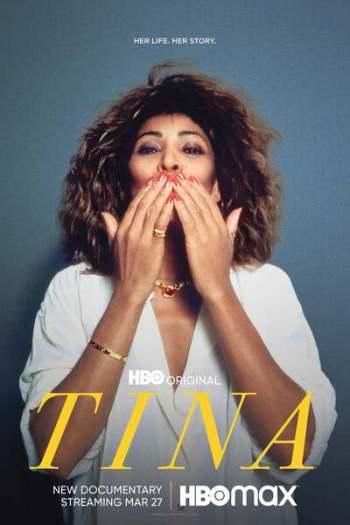 Tina 2021 Subtitles