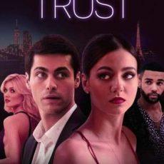 Trust 2021