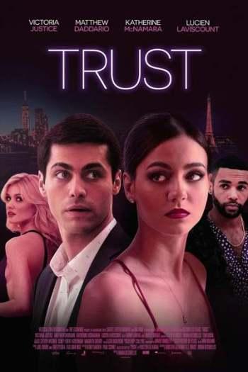 Trust 2021 Subtitles