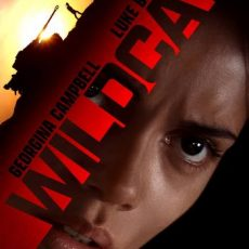 Wildcat 2021 Subtitles