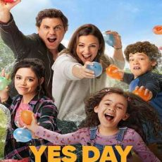Yes Day 2021 Subtitles