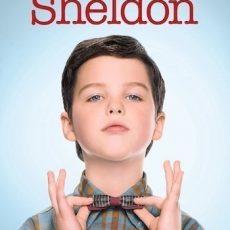 Young Sheldon S04 E10