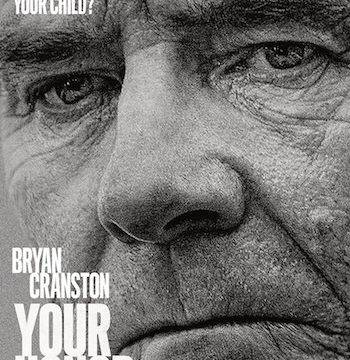 Your Honor S01 E09
