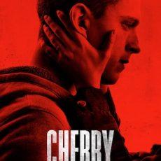 cherry 2021 Subtitles