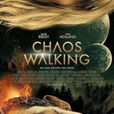 Chaos Walking 2021 Subtitle