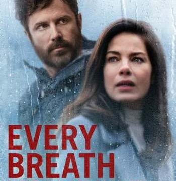 Every Breath You Take 2021 Subtitles