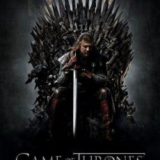 Game of Thrones Season 1 subtitles
