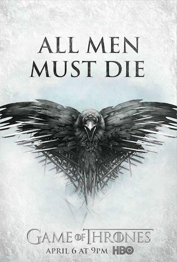 Game of Thrones Season 4 subtitles