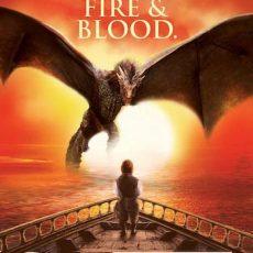 Game of Thrones Season 5 Subtitles