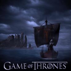 Game of Thrones Season 6 subtitles