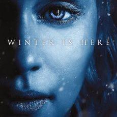 Game of Thrones Season 7 Subtitles
