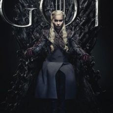 Game of Thrones Season 8 Final Season Subtitles