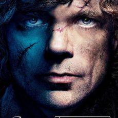 Game of Thrones Season 3 subtitles