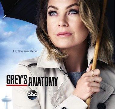 Greys Anatomy S17 E13