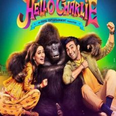 Hello Charlie hindi subtitles