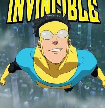Invincible S01E06