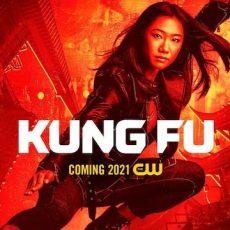 Kung Fu Season 1 Episode 1 Subtitles