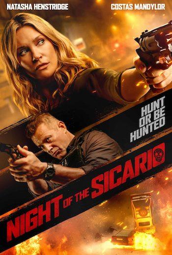 Night of the Sicario 2021 subtitles