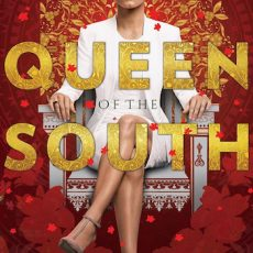 Queen of the South S05E01