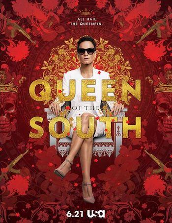 Queen of the South Season 5 Episode 1 Subtitles