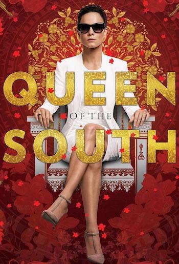 Queen of the South Season 5 Subtitles