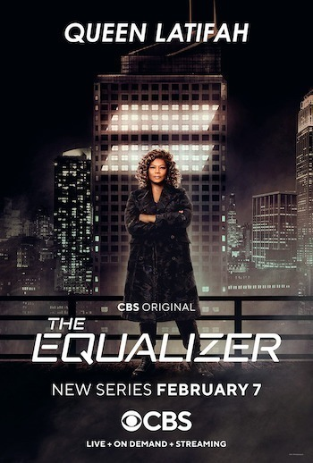 The Equalizer Season 1 Episode 6 Subtitles