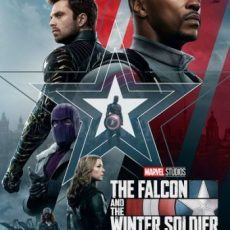 The Falcon and the Winter Soldier S01E05 Hindi