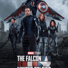 The Falcon and the Winter Soldier Season 1 Episode 5 Subtitles