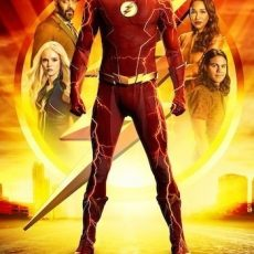 The Flash Season 7 Episode 6 Subtitles