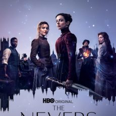 The Nevers S01E01
