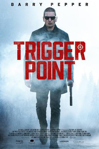 Trigger Point 2021 Subtitles