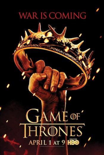 game of thrones season 2 subtitles